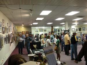 ESLT Art Show