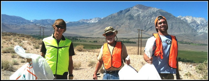 Wally, Andrew, Jared- Highway Cleanup_pm