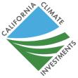 3_Grant_CCI Logo