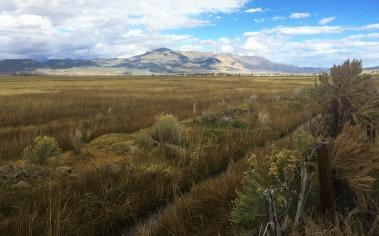 Bridgeport valley by KO crop