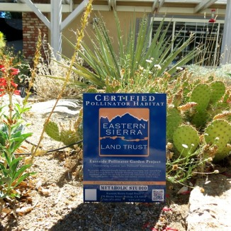 certification_plaque_eslt_garden