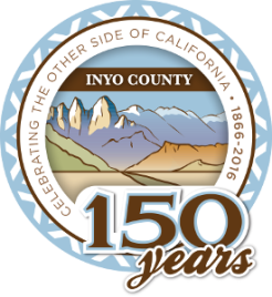 Inyo County turns 150 this year! At our monthly Brown Bag Lunches, learn about the colorful history of the county we call home.