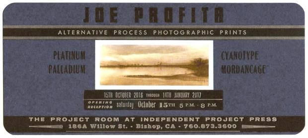 joe-profita-art-show-card